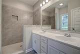 1223 Osprey Lake Circle - Photo 33