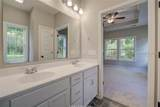 1223 Osprey Lake Circle - Photo 34