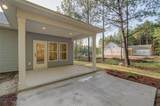 1223 Osprey Lake Circle - Photo 38