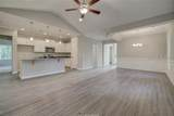 1223 Osprey Lake Circle - Photo 4