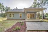 1223 Osprey Lake Circle - Photo 40