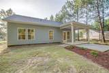 1223 Osprey Lake Circle - Photo 41