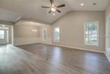 1223 Osprey Lake Circle - Photo 5