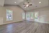 1223 Osprey Lake Circle - Photo 8