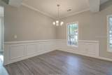 1223 Osprey Lake Circle - Photo 9