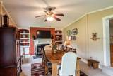10 Cotton Grass Road - Photo 21