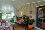 10 Cotton Grass Road - Photo 43