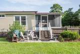 10 Cotton Grass Road - Photo 47