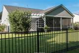 27 Cedars Edge Court - Photo 16