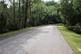 Branch Road - Photo 2