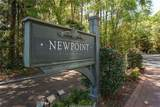 21 Newpoint Road - Photo 44