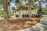 233 Sea Pines Drive - Photo 2