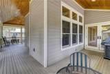 233 Sea Pines Drive - Photo 25