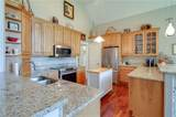 530 Colonial Drive - Photo 17