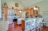 530 Colonial Drive - Photo 18