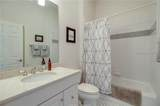 530 Colonial Drive - Photo 29