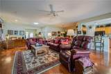 37 Redtail Drive - Photo 10