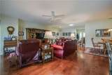 37 Redtail Drive - Photo 11