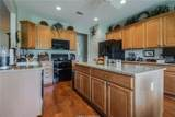 37 Redtail Drive - Photo 13