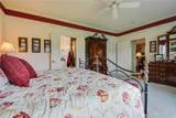 37 Redtail Drive - Photo 17