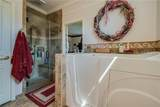 37 Redtail Drive - Photo 18