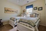 37 Redtail Drive - Photo 20