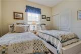 37 Redtail Drive - Photo 21