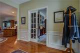 37 Redtail Drive - Photo 4