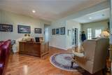 37 Redtail Drive - Photo 7