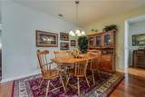 37 Redtail Drive - Photo 8