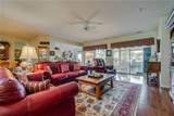 37 Redtail Drive - Photo 9