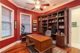 94 Winding Oak Drive - Photo 10