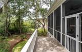 5 Saint Charles Place - Photo 40