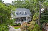 5 Saint Charles Place - Photo 47