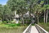 28 Middleton Gardens Place - Photo 3