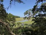 349 Fripp Point Road - Photo 21