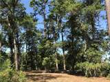 349 Fripp Point Road - Photo 25