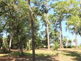 349 Fripp Point Road - Photo 27