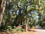 349 Fripp Point Road - Photo 30
