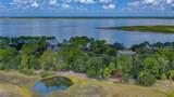 6 Calibogue Cay Road - Photo 20