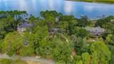 6 Calibogue Cay Road - Photo 22