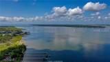 6 Calibogue Cay Road - Photo 26
