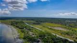6 Calibogue Cay Road - Photo 29