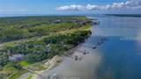 6 Calibogue Cay Road - Photo 30