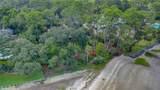 6 Calibogue Cay Road - Photo 31