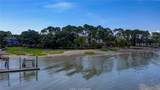 6 Calibogue Cay Road - Photo 34