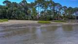 6 Calibogue Cay Road - Photo 36