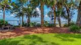 6 Calibogue Cay Road - Photo 44