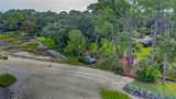 6 Calibogue Cay Road - Photo 9