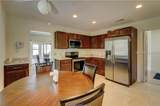 6 Oyster Bay Place - Photo 11